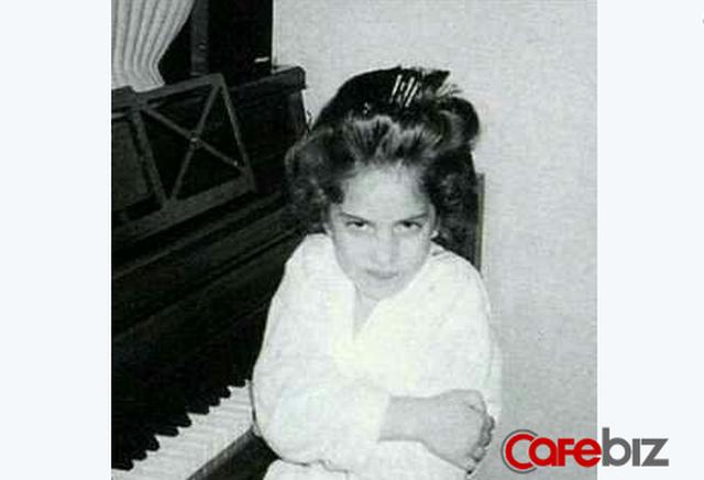 8/3 học tinh thần của Lady Gaga: Nếu không biết nên chọn đàn ông hay sự nghiệp, hãy nhớ rằng sự nghiệp sẽ chẳng bao giờ 'thức dậy' và nói rằng không còn yêu bạn nữa! - Ảnh 2.