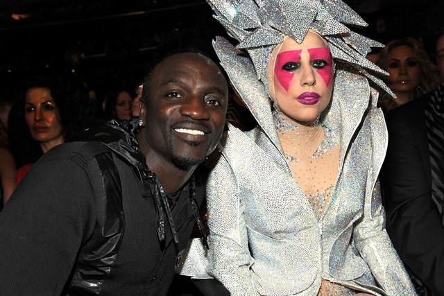 8/3 học tinh thần của Lady Gaga: Nếu không biết nên chọn đàn ông hay sự nghiệp, hãy nhớ rằng sự nghiệp sẽ chẳng bao giờ 'thức dậy' và nói rằng không còn yêu bạn nữa! - Ảnh 3.