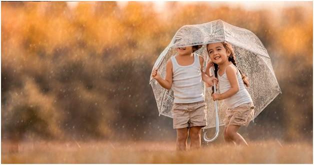 Thay vì vỗ về, chở che, cha mẹ hãy học cách thực hiện 5 điều này để trẻ trở thành người mạnh mẽ, độc lập: Thương con đến mấy cũng nhất định phải cứng rắn - Ảnh 3.