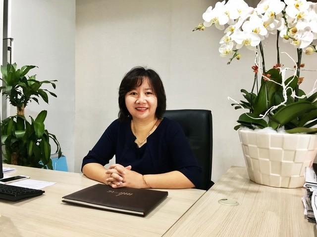 NguyenHuong-daiphuc