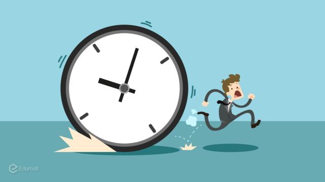 Nếu bạn đang chết ngạt trong một núi công việc hàng ngày. đây là những mẹo nhỏ giúp bạn quản lý thời gian, nâng cao hiệu suất làm việc để cuộc sống dễ thở hơn - Ảnh 2.