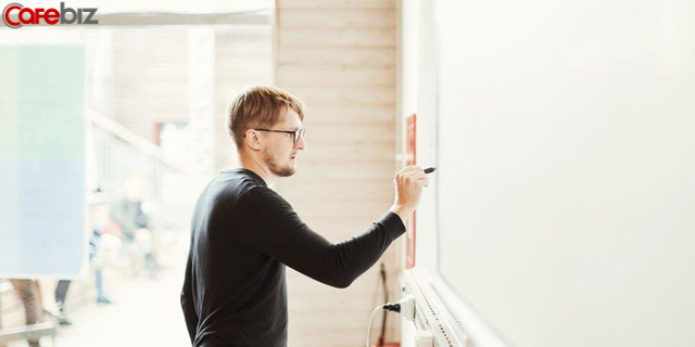Dành cho nhà quản lý: Sau tuyển dụng, hãy theo dõi nhân viên mới có làm đủ 13 điều sau trong 90 ngày làm việc đầu tiên - Ảnh 1.