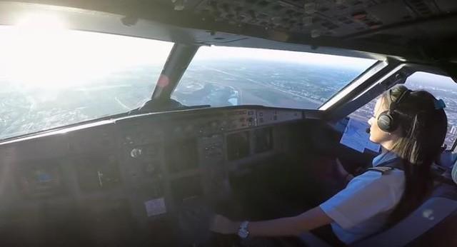 """Đừng nghĩ nghề phi công là """"sướng"""": Học phí cao, lương thấp, thời gian làm việc kéo dài… đang khiến cả thế giới thiếu hụt phi công! - Ảnh 6."""