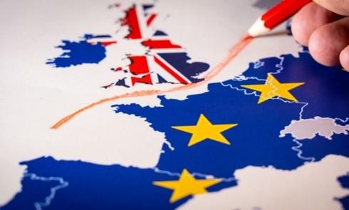 EU có thể gia hạn Brexit đến ngày 30/3/2020 - Ảnh 1.