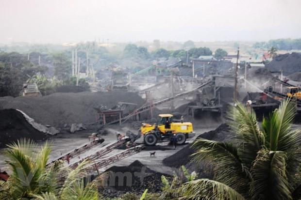 Các 'ông lớn' không cấp đủ than, EVN xin nhập khẩu thêm vàng đen - Ảnh 6.