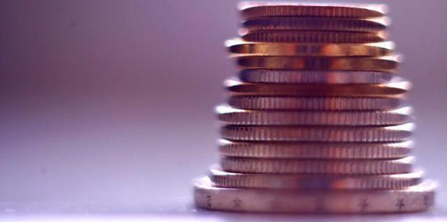 Chủ nghĩa hà tiện của người Do Thái: Đồng tiền chưa tiêu là đồng tiền khôn, khoe hoang giàu có mới là điều ngu ngốc! - Ảnh 3.