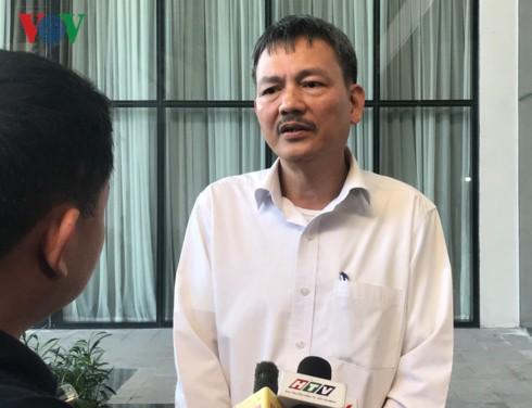 Chủ tịch ACV: Nên xã hội hóa cảng hàng không như ở Vân Đồn - Ảnh 2.