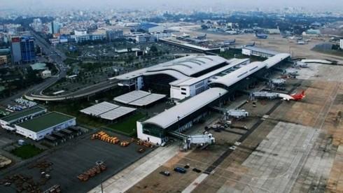 Chủ tịch ACV: Nên xã hội hóa cảng hàng không như ở Vân Đồn - Ảnh 3.