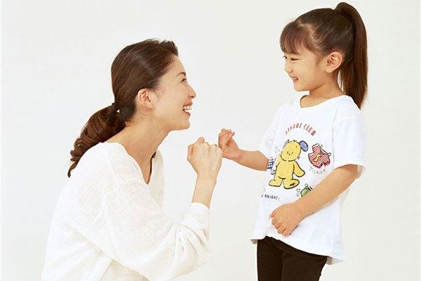 Đây là những điều cha mẹ rất nên lưu ý mỗi khi phải ra tay xử lý tính đố kỵ ở con nhỏ - Ảnh 4.