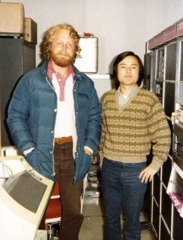 Câu chuyện từ chàng sinh viên làm việc 5 phút/ngày kiếm 1 triệu USD/tháng đến tỷ phú liều ăn nhiều khét tiếng làng công nghệ của Masayoshi Son - Ảnh 2.