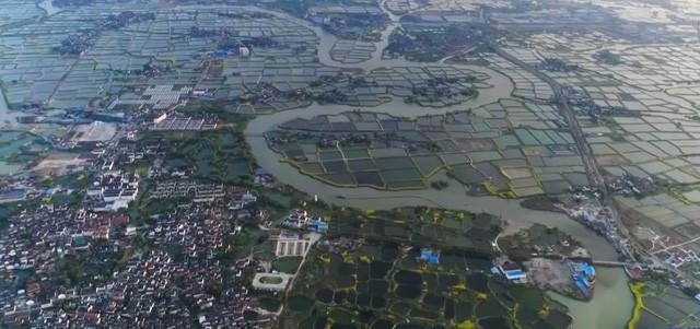 Trung Quốc đang nuôi hơn 1,4 tỷ dân của mình như thế nào? (Phần 1) - Ảnh 7.