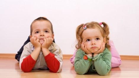 """Đừng """"dung túng"""" cho sự tùy hứng nhất thời của trẻ nếu không muốn chúng gặp khó khăn trong tương lai: Hãy dạy con điều này trước khi quá muộn! - Ảnh 3."""