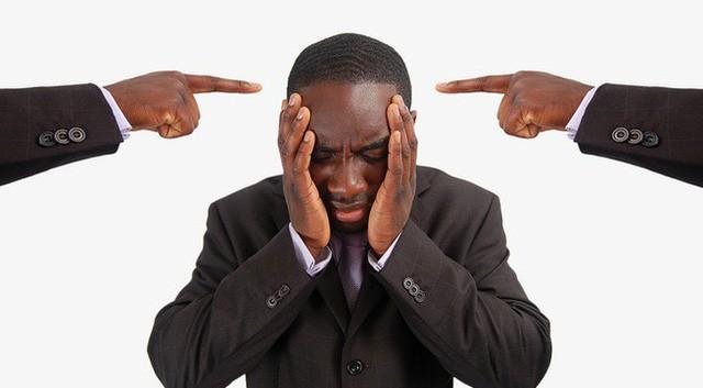 Những kỹ năng quan trọng ông sếp nào cũng cần ở các nhân viên mà trường học không dạy cho bạn - Ảnh 1.