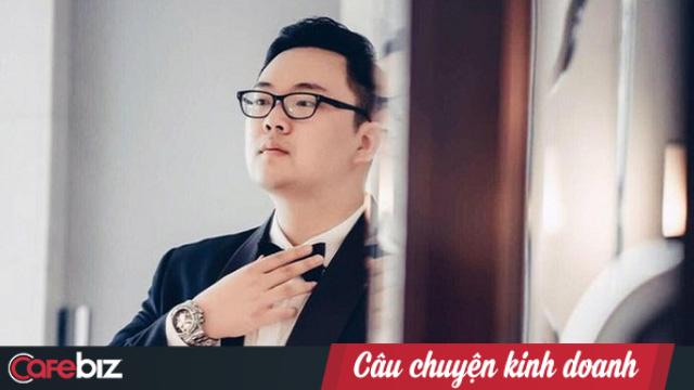 Một startup Việt vừa phá kỷ lục định giá vòng seed, gọi vốn thành công 1,5 triệu USD - Ảnh 1.
