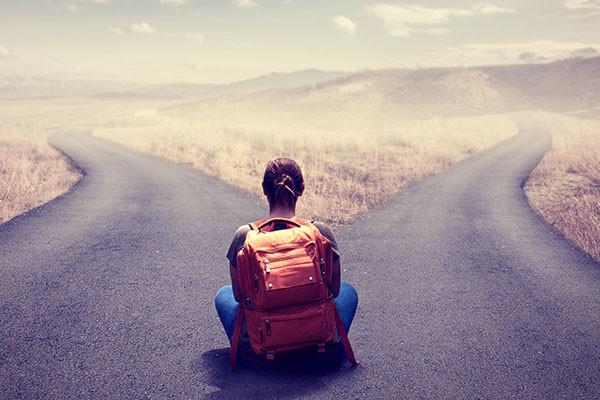 *Tự mình xách ba lô lên và đi mới là lựa chọn khôn ngoan nhất: 6 lợi ích bạn sẽ không ngờ khi đi du lịch một mình - Ảnh 4.
