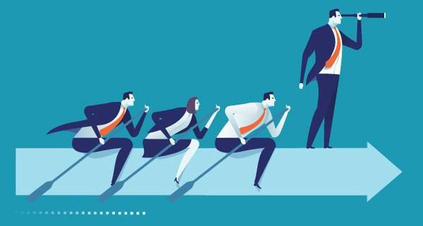 Đừng bỏ qua lời khuyên đắt giá của nhà lãnh đạo huyền thoại Jack Welch nếu bạn muốn có một sự nghiệp thành công: Luôn học hỏi nhưng đừng biến mình thành người khác là nguyên tắc bất di bất dịch - Ảnh 3.