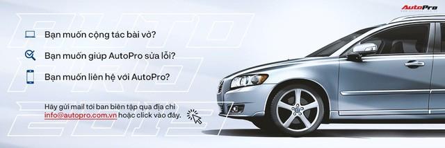 3 mẫu xe phổ thông được chờ đón chuẩn bị ra mắt tại Việt Nam - Ảnh 12.