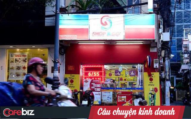 Trong khi Shop & Go lao đao tới nỗi biếu không 87 cửa hàng cho Vingroup, đây là cách Circle K bám trụ và bứt phá trên sàn đấu bán lẻ tiện lợi ở Việt Nam - Ảnh 1.