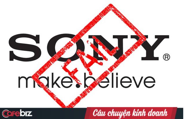 Chuyện gì đã xảy ra với VAIO? Thương hiệu laptop sang chảnh ngày nào của Sony nay đã mất hút khỏi thị trường - Ảnh 1.