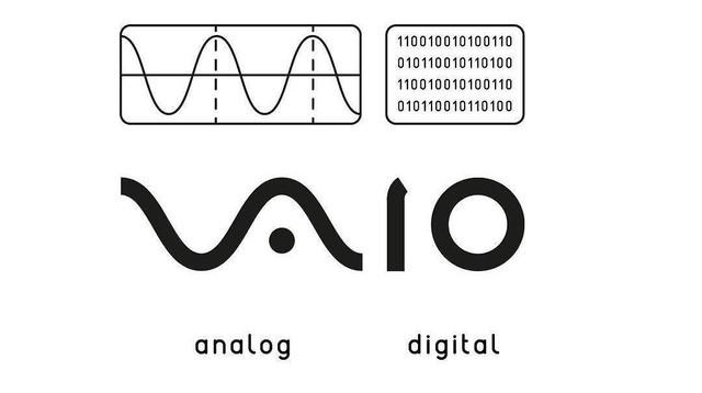 Chuyện gì đã xảy ra với VAIO? Thương hiệu laptop sang chảnh ngày nào của Sony nay đã mất hút khỏi thị trường - Ảnh 2.