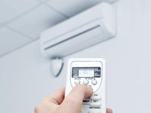 Nguyên nhân nào khiến điều hòa nhiệt độ không đủ mát? - Ảnh 1.