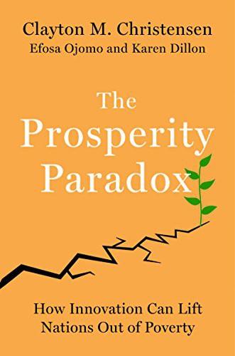 15 cuốn sách giúp bạn hạnh phúc, giàu có và thành công hơn: Đọc ngay vì chính từ sách mà người khôn ngoan tìm được sự an ủi khỏi những rắc rối của cuộc đời - Ảnh 3.