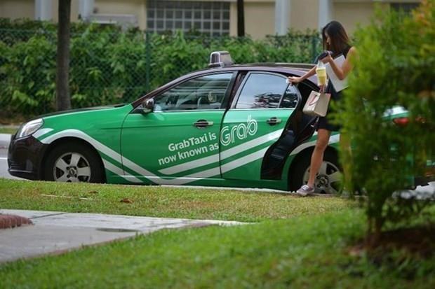 Bộ Tư pháp đề nghị Bộ GTVT nghiên cứu sửa đổi 7 điểm, bỏ yêu cầu bắt xe công nghệ đội mào - Ảnh 1.