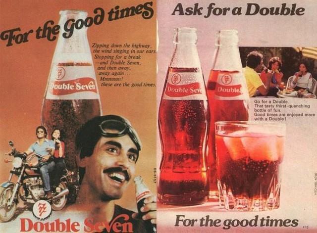 Mua đứt đối thủ, kết liễu nhãn hiệu nội địa: Coca-Cola 2 lần nuốt chửng thị trường Ấn Độ bất chấp sự hà khắc của chính phủ - Ảnh 3.