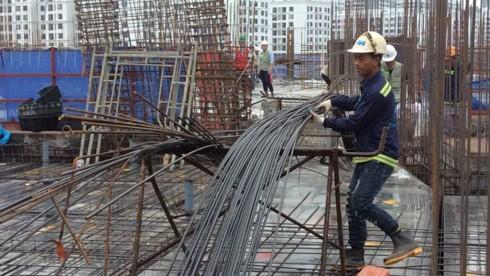 Hơn 1.000 định mức lạc hậu, lãng phí trong đầu tư xây dựng - Ảnh 1.