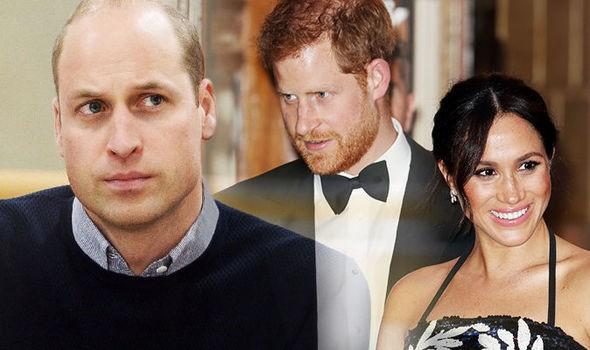 Hóa ra đằng sau một loạt khoảnh khắc Công nương Kate cười đùa vui vẻ với em chồng Harry khi không có mặt Meghan lại ẩn chứa lý do sâu xa bất ngờ này - Ảnh 2.