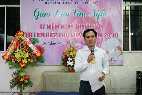 Vợ ông Nguyễn Hữu Linh đề nghị công an xử lý những người làm nhục gia đình mình - Ảnh 2.
