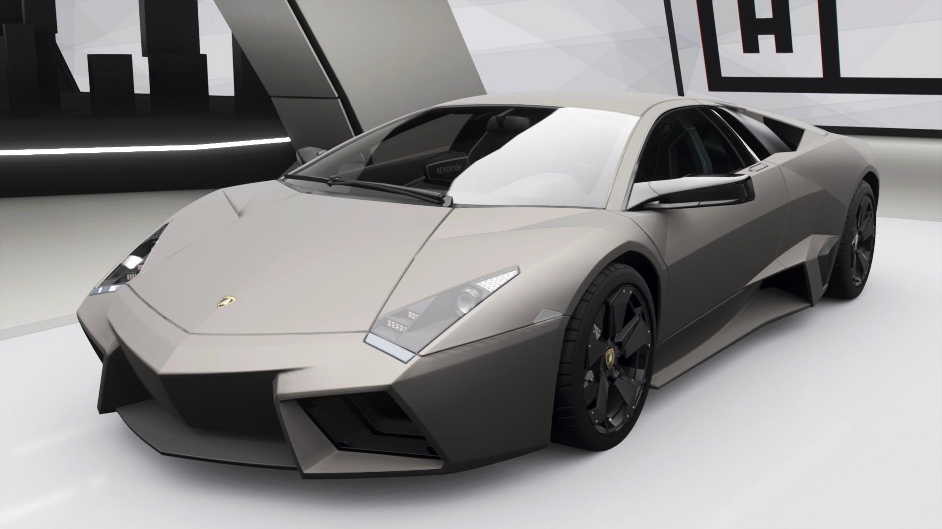 Man Nhan Với Những Sieu Xe Lamborghini độc Nhất Vo Nhị Infok Vn