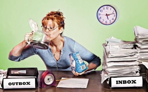 Thay vì nói Tôi bận lắm!, người khôn ngoan biết cách từ chối khéo léo các cuộc hẹn mà không làm mất lòng người khác - Ảnh 2.