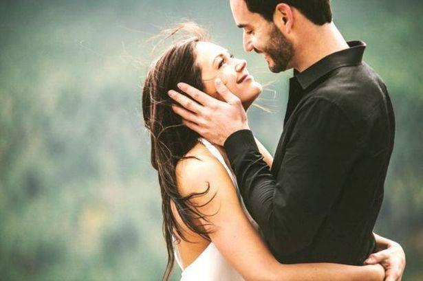 Tình yêu đích thực trải qua 5 giai đoạn, người cùng bạn vượt qua giai đoạn số 3 chắc chắn xứng đáng đồng hành với bạn suốt đời - Ảnh 2.
