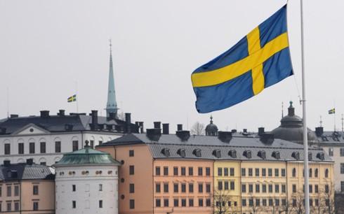 """Vì sao Thụy Điển trở thành """"thiên đường"""" khởi nghiệp? - Ảnh 1."""