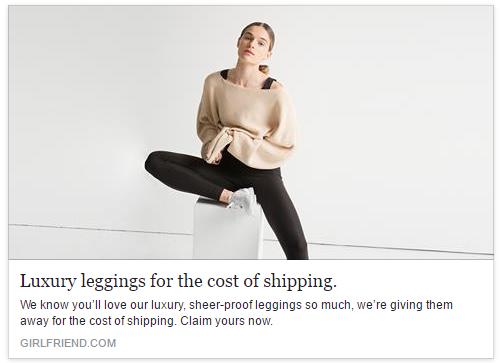 Quyết tâm chống ô nhiễm trắng, doanh nhân Việt sáng tạo vải tái chế mới, mở thương hiệu thời trang hạng sang  trên đất Mỹ - Ảnh 5.