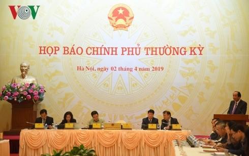 Vì sao Bộ GTVT đề xuất chọn ACV xây nhà ga T3 Tân Sơn Nhất? - Ảnh 2.