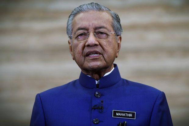 """11 doanh nhân U30 Malaysia chiếm giữ 1/3 """"bảng phong thần"""" của Forbes hé lộ điều gì về thành quả kinh bang tế thế của vị Thủ tướng 93 tuổi nước này? - Ảnh 1."""