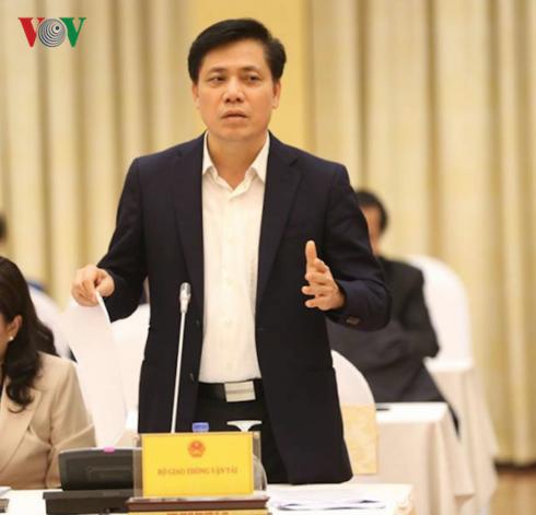 Vì sao Bộ GTVT đề xuất chọn ACV xây nhà ga T3 Tân Sơn Nhất? - Ảnh 3.
