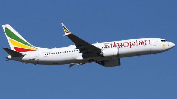 CEO Boeing thừa nhận lỗi hệ thống, hé mở nguyên nhân 2 vụ rơi máy bay thảm khốc - Ảnh 1.