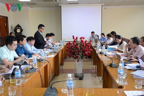 Đề xuất bổ sung nhiều cơ chế ưu đãi cho KKT Vân Đồn, Móng Cái - Ảnh 1.