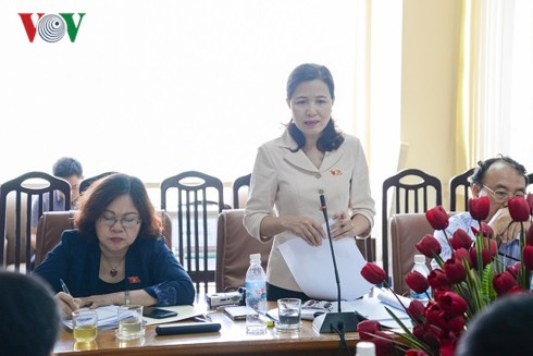 Đề xuất bổ sung nhiều cơ chế ưu đãi cho KKT Vân Đồn, Móng Cái - Ảnh 2.