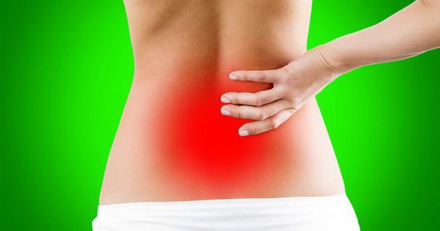Cơ thể bạn đang chất chứa đầy độc tố nếu gặp phải hàng loạt triệu chứng bất thường sau - Ảnh 5.
