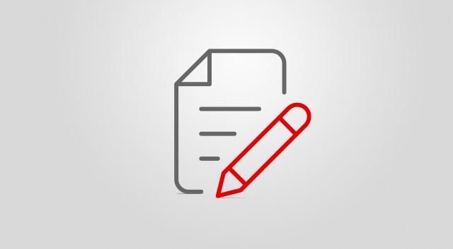 Quy tắc 50:50: Phương pháp giúp ghi nhớ được 90% những gì bạn đã học được - Ảnh 2.