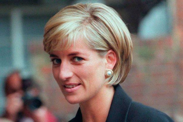 Tiết lộ mới gây sốc về cái chết của Công nương Diana: Một vết thương chí mạng cực kỳ hiếm thấy cùng sai lầm đáng tiếc dẫn đến chết người - Ảnh 3.
