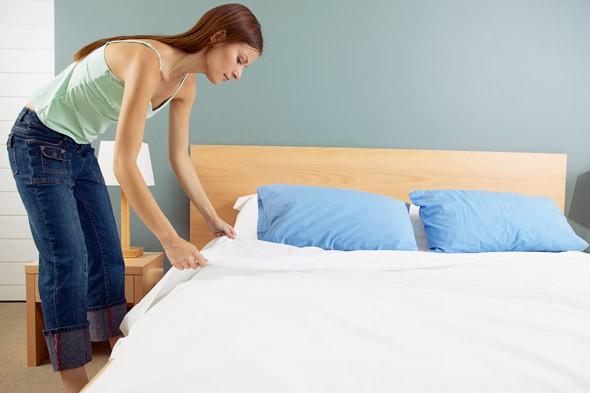 """Con đường hạnh phúc không có chỗ cho chữ """"ngại"""": Thức dậy sớm để làm 5 thói quen đơn giản này, bạn sẽ không bao giờ phải hối tiếc - Ảnh 3."""