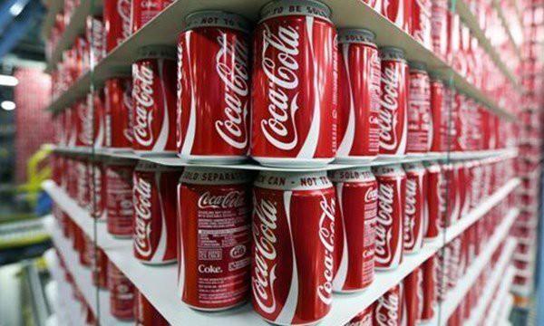 """Sếp Coca-cola kể về """"người bạn đồng hành"""" Việt Nam: 80% nhà cung cấp của chúng tôi là doanh nghiệp Việt! - Ảnh 1."""