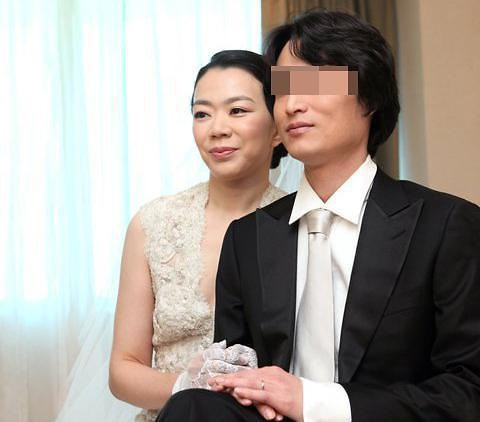 Korean Air: Gia tộc tai tiếng gắn liền với loạt bê bối bạo hành, lạm quyền và ức hiếp kẻ yếu gây rúng động Hàn Quốc - Ảnh 6.