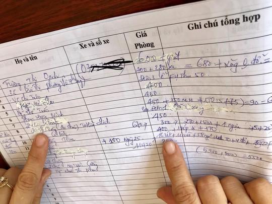 Thừa Thiên- Huế: Khách sạn cháy phòng, nhà nghỉ tăng giá - Ảnh 2.