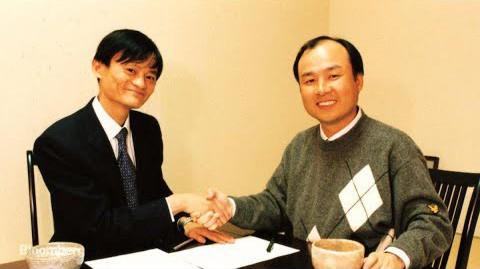 SoftBank – Tập đoàn tham vọng dùng công nghệ thay đổi mọi ngành công nghiệp, ai kiểm soát được dữ liệu sẽ kiểm soát cả thế giới - Ảnh 2.
